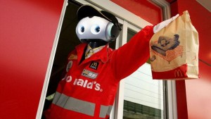 06062011_McD_Robot_2_cropped_article